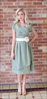 best 25 modest bridesmaid dresses ideas on pinterest bridesmaid