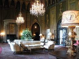 Living Room Art House Mar A Lago Living With Art Pinterest Indoor Country And House
