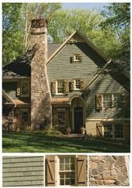 house exterior pratt u0026 lambert olive shadow 15 17 exterior