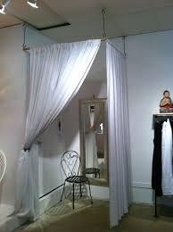 10 best fitting room images on pinterest changing room shop