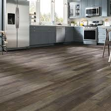 can i put cabinets on vinyl plank flooring shaw hydracore 5 x 36 02 floating vinyl plank flooring