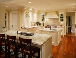 pictures of remodeled kitchens with islands best 10 kitchen