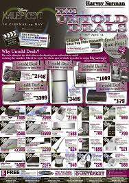 hitachi home theater system digital cameras washers tablets tvs home theatre systems