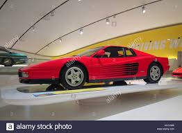 ferrari factory sky view ferrari enzo stock photos u0026 ferrari enzo stock images alamy
