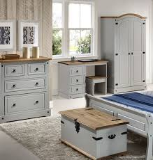 Bedroom Furniture Seattle Bedroom Stylish Iii Lovely Corona Furniture With Regard To Ideas 8