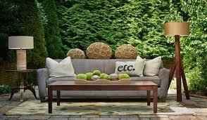 bliss home decor bliss home bliss furniture store nashville knoxville tn bliss
