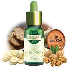 Green Bean By Ejmi E Liquid Vape Vapor Kacang Hijau pirate s gold juice e nectar premium organic ingredients