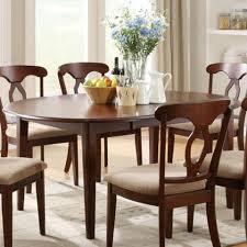 d u0027capri furniture