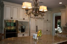 kitchen island centerpiece ideas kitchen small chandelier kitchen island decorations metal