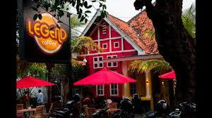 Legend Coffee Malang ngintip legend coffee cafe di kota baru yogyakarta