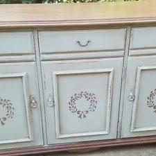 french sideboard furniture ebay