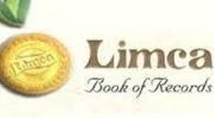 limca book of records news photos latest news headlines about