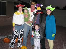 toy story halloween costumes toddler toy story halloween