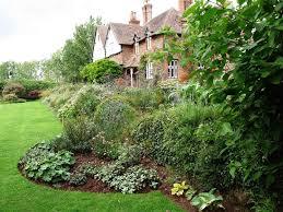 rural landscape design landscape design ledbury