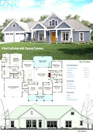 beautiful 4 car garage house plans with throughout ideas fancy