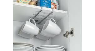 organisation cuisine cuisine organisation conseils astuces maison travaux