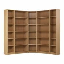 estantes y baldas baldas y estantes de pared ikea decoraci祿n