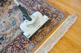 how to deep clean an area rug reviewed com vacuums