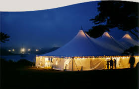 party tent rental undercover tent party cape cod tent rentals linen dining