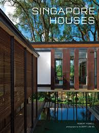 Bewitched House Floor Plan by Singapore Houses By Ebook Architect Issuu