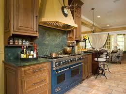 350 Best Color Schemes Images On Pinterest Kitchen Ideas Modern 350 Best Color Schemes Images On Pinterest Brown Kitchen