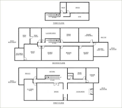 Radio City Floor Plan Extra Large Park City Luxury Home Sleeps 30 Ski In Ski Out 11 Bdrm