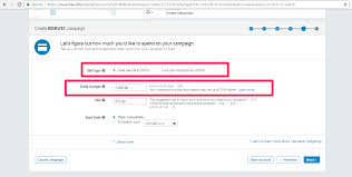 how to setup linkedin lead gen forms campaign a step by step guide