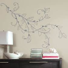 Stick Wall Trees And Flower Wall Decals You U0027ll Love Wayfair