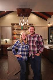 Home Design Tv Shows 2016 2015 Queens Chamber Of Commerce Building Award For Interior Design