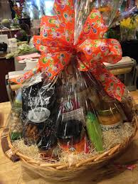 gift baskets from base to bow kitchenware news u0026 housewares
