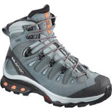 womens walking boots australia womens hiking boots hiking boots australia paddy pallin