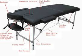 massage table with stirrups top massage table massage tables massage tables for sale massage in