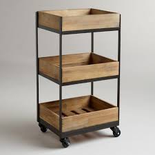 Shelves On Wheels by Storage Shelves On Wheels Metal Shelves On Casters For Bat