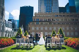 outdoor wedding venues in 10 outdoor wedding venues in new york city weddingwire