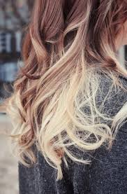 how long does hair ombre last light brown blonde ombre hair extensions archives ombre hairs