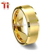 wedding ring malaysia jewelry malaysia picture more detailed picture about customize
