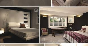 turn basement into bedroom modest paint color style at turn