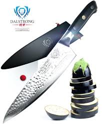 martial arts knives mac chef series chef w dimples 255mm gourmet