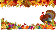 thanksgiving banner autumn background turkey stock photos