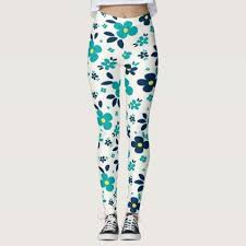 pattern leggings pinterest cute flower pattern leggings pattern sle design template diy