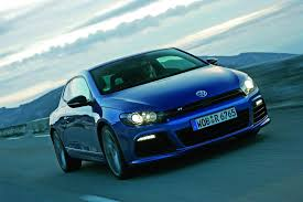 volkswagen scirocco r turbo 2010 volkswagen scirocco r review top speed