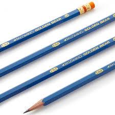 buy pencil buy pencils in bulk
