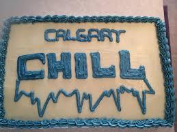 baby js bakery babyjsbakery twitter