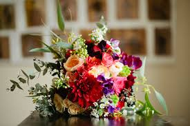 Wedding Flowers Gold Coast Wedding Flowers Bouquet By Ad Artistry Gold Coast Photography By