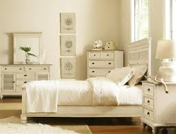 riverside bedroom furniture coventry two tone 32500 by riverside furniture wayside furniture
