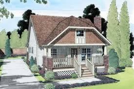 bungalow style house plans bungalow style house plan 2 beds 1 50 baths 964 sq ft plan 312 596