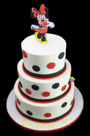 special childrens cakes at butterfly bakeshop in new york