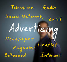 design definition in advertising top advertising company delhi translation agency india internet