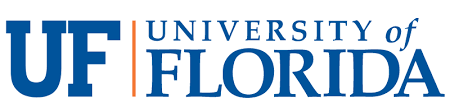University Of Miami It Help Desk Contact Us University Of Florida