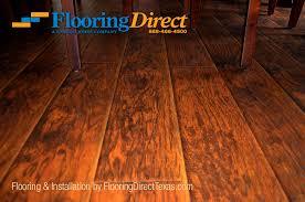 laminate flooring in carrollton residence flooring direct